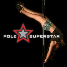 Pole Superstar!