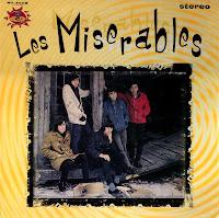 Les MisГ©rables (1965-67)