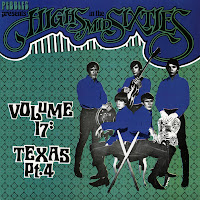 V.A. - Highs In The Mid-Sixties Vol. 17-19