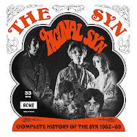 Syn - Original Syn (1967-69)