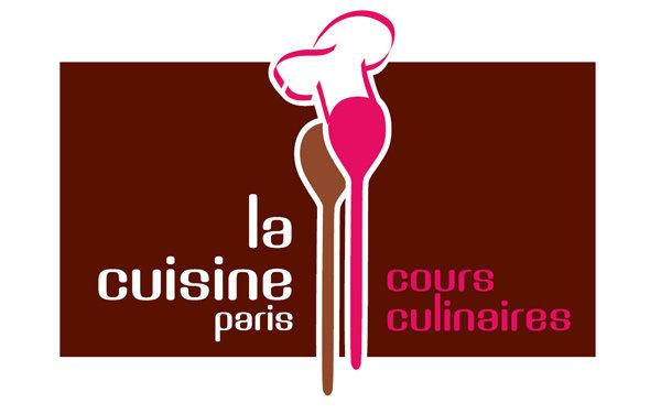 cupcake camp paris: our sponsors/nos partenaires : la cuisine paris - Cours De Cuisine Paris 11 2
