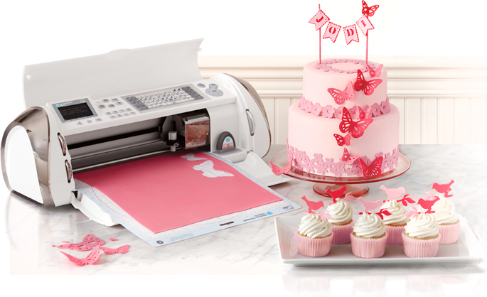 Professional Cake Decorating Supplies