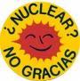 Por el cierre de las nucleares