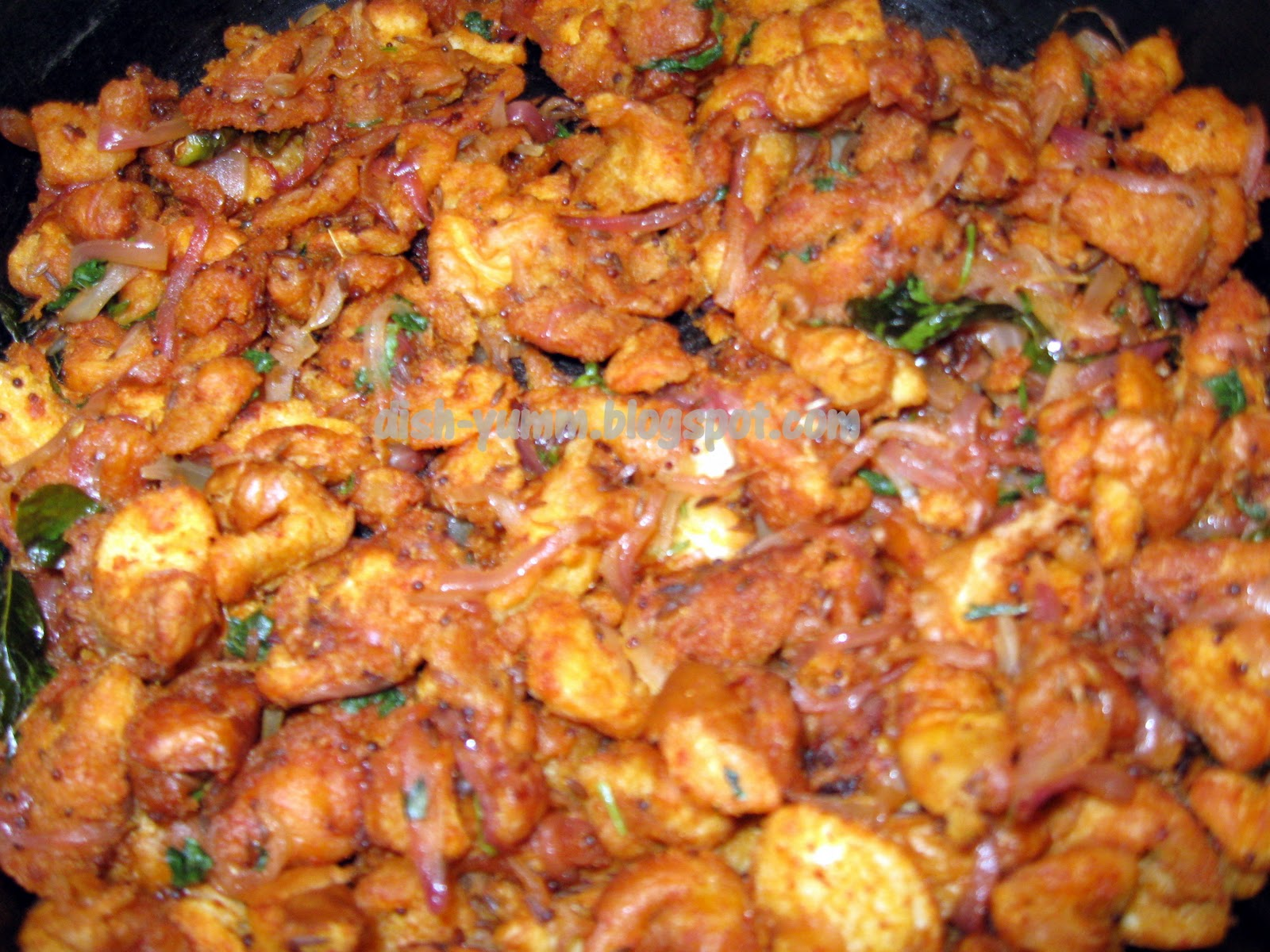 Dish yumm bread 65spiced indian sytle bread snack we all have come across different recipes for bread upma and other leftover bread dishes i now have a slightly altered and a fanciful recipe for a spicy forumfinder Choice Image
