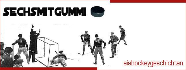 [sechsmitgummi] ***Zicos Eishockey-Blog***