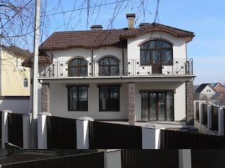 Предложения от собственников недвижимости.ФОТО