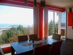 недвидимость за рубежом Болгария Варна квартира, продам