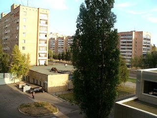 аренда квартиры на Шлюзовом Тольятти.ФОТО