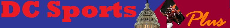DC Sports Plus