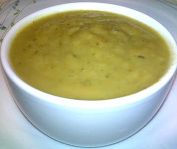 A Sopa