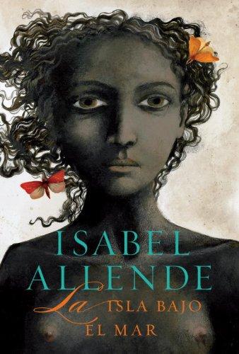 Qu'est ce que vous lisez en ce moment? - Page 14 La-isla-bajo-el-mar1