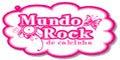 rock feminino