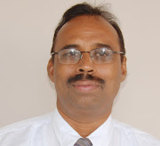 FACULTY OF ENGLISH  Shri D Vijaya Kumar M.A , B.Ed.