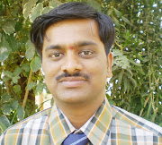 FACULTY OF SANSKRIT  Shri K G Mahesh               M.A, B.Ed.