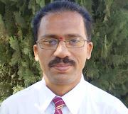 Shri Revankumar A Desai   M.Sc. M.Ed