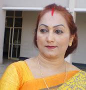 Smt Madhu Eva Thakur M.A , B.Ed