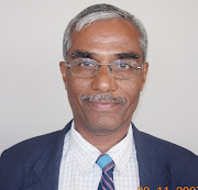 FACULTY OF PHYSICS  Shri K Damodar               M.Sc,Ed.