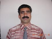Shri P M Ouseph             M.A, B.Ed.