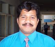 Shri S Sukesh                M.A ,B.Ed