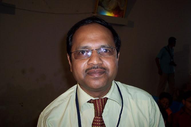 Ajeet present