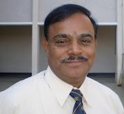 Shri Chandrasekhar (Office Supdt)