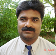 Uday Hiremath -Medical Assistant