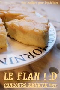 recettes  whoopie pie au fluff