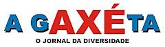A cAxéta o Jornal da Diversidade