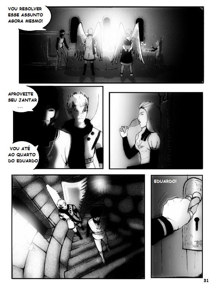 Falcon - Pagina 31
