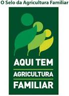 Programa Selo da Agricultura Familiar