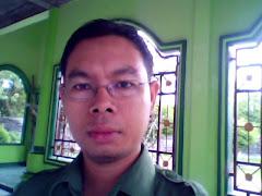 Eko Al Fajar, S.Pd.I