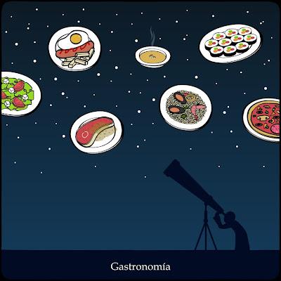 humor tonto para gente inteligente(en imagenes) Gastronomia_blog