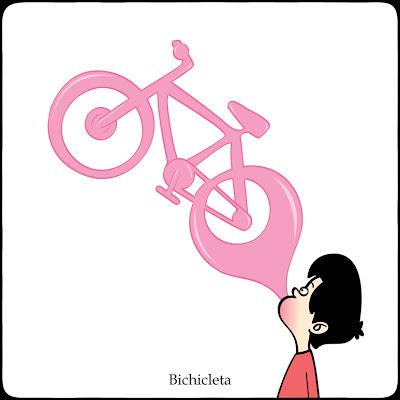 humor tonto para gente inteligente(en imagenes) Bichicleta_blog
