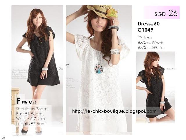 Dress#60