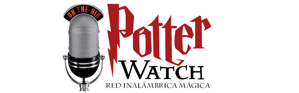Potter Watch