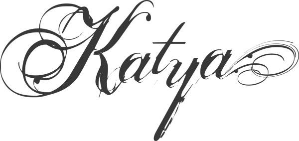 Katya