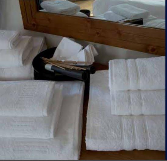Contracthotel biancheria da letto da bagno e tovagliati - Biancheria da bagno ...