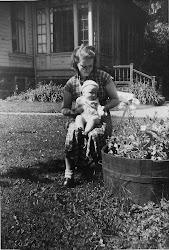 Stora Katrinedal 25 juni 1950.