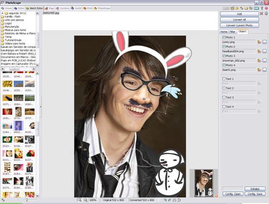 �������� �������� ������ ����� ������� photoscape.jpg