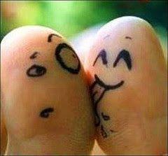Amor?