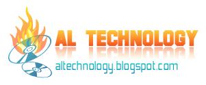 Al Technology