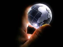 http://3.bp.blogspot.com/_PtjVPWM2n_I/SptiLZgIXcI/AAAAAAAAACw/2B3u4gaqtwk/S220/globe-in-hand.jpg