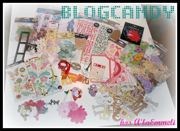 http://3.bp.blogspot.com/_PtksU2Q8n6E/TGwrgiHc53I/AAAAAAAAIG0/8xG_6993PXc/s1600/blogcandy.jpg