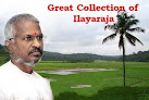 Rare Hits Of Ilaiyaraja