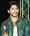 Allu Arjun Collection