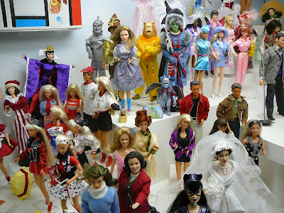 wizard of oz characters. wizard of oz characters.