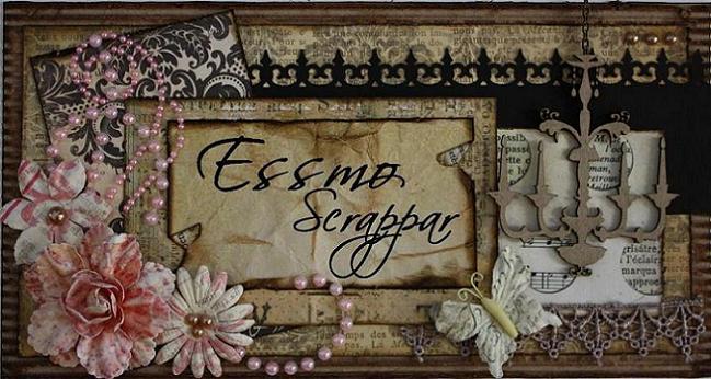 EssmoScrappar