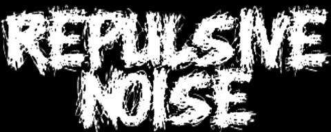 Repulsive Noise