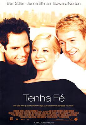 Tenha+F%C3%A9 Tenha Fé