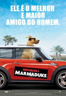 Baixar Marmaduke - Dublado